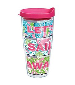 Tervis® Let's Sail Away Insulated Cooler Cup