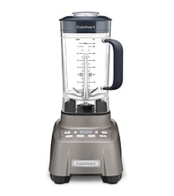 Cuisinart® Hurricane 2.25 Peak HP Blender