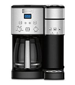 Cuisinart® Duobrew Coffeemaker