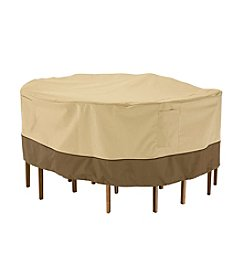 Classic Accessories Veranda Table and Chair Cover
