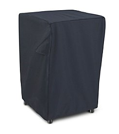 Classic Accessories Square Smoker Cover