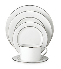 Kate Spade New York® Cypress Point 5-piece Place Setting