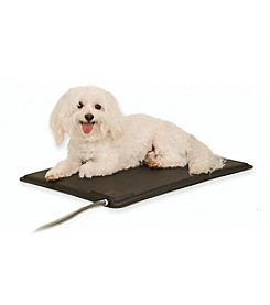 K&H Pet Products Original Lectro-Kennel™ Outdoor Heated Pad