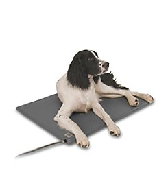 K&H Pet Products Deluxe Lectro-Kennel™ Heated Pad