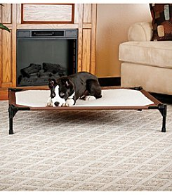K&H Pet Products Self-Warming Pet Cot™ Cover