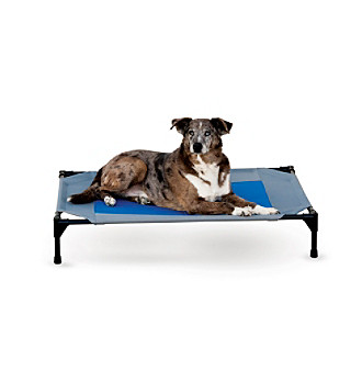 K & H Pet Products Coolin' Pet Cot™