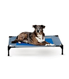 K&H Pet Products Coolin' Pet Cot™