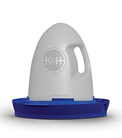K&H Pet Products Poultry Waterer