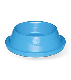K&H Pet Products Coolin' Bowl