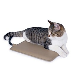 K&H Pet Products Extreme Weather Kitty Pad