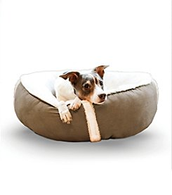 K&H Pet Products Sleepy Nest™