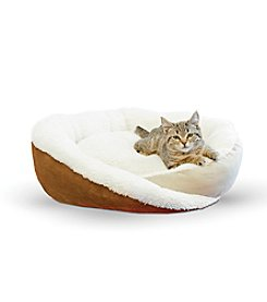 K&H Pet Products Huggy Nest