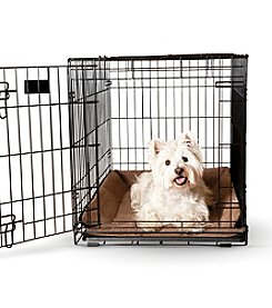 K&H Pet Products Memory Foam Crate Pad™