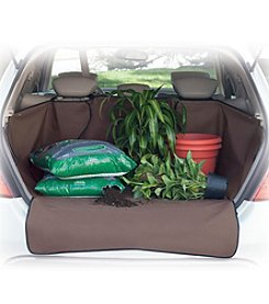 K&H Pet Products Easy Go Cargo Cover