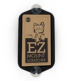 K&H Pet Products EZ Mount Window Scratcher
