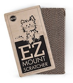 K&H Pet Products EZ Mount Window Scratcher Refill