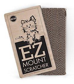 K&H Pet Products EZ Mount Window Scratcher Refill
