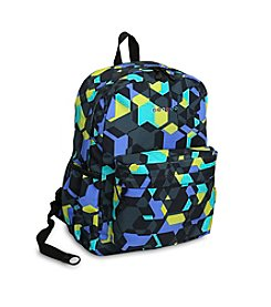 J World® Oz Cubes Campus Backpack