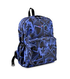 J World® Oz Disco Campus Backpack