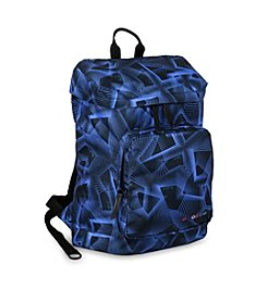J World® Eve Disco Laptop Backpack