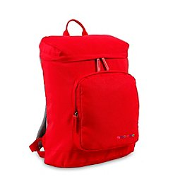 J World® Eve Solid Laptop Backpack