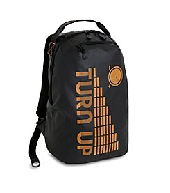 J World® Funpack Turn Up Backpack