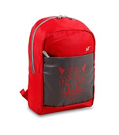 J World® Scott Solid Backpack