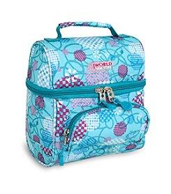 J World® Corey Dandelion Lunch Bag