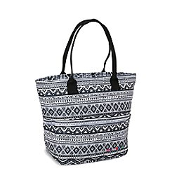 J World® Lola Tribal Lunch Tote