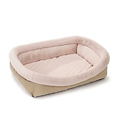 John Bartlett Pet Small Orthopedic Pet Bed