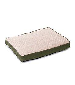 John Bartlett Pet Large Orthopedic Foam Pet Bed