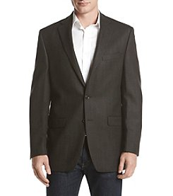 Lauren Ralph Lauren® Men's Herringbone Sport Coat