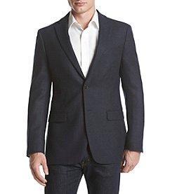 Lauren Ralph Lauren® Men's Classic Sport Coat