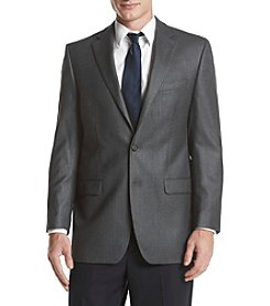 Lauren Ralph Lauren® Men's Sport Coat