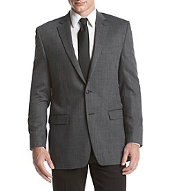 Calvin Klein Men's Slim Fit Sport Coat