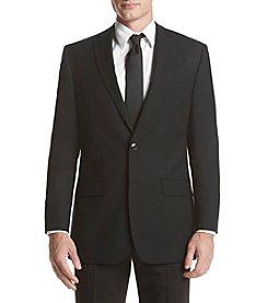 Calvin Klein Men's Slim Fit Sport Coat