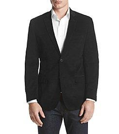 Adolfo Men's Corduroy Sportcoat
