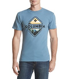 Columbia Men's Robinson Graphic Tee
