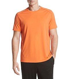 Exertek® Men's Short Sleeve Core Neon Tee