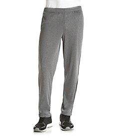 Exertek® Men's Mesh Stripe Pants