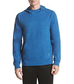 Exertek® Men's Double Knit Fleece Hoodie