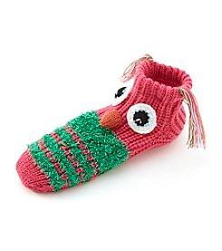 Legale® Barnyard Critter Socks