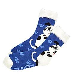 Legale® Dog Slipper Socks