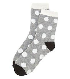 Legale® Winter Nordic Slipper Socks