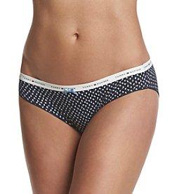 Tommy Hilfiger® Cotton Bikini