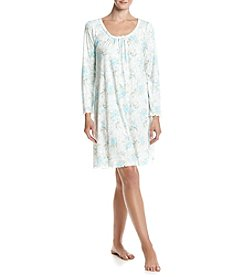Miss Elaine® Sleep Shirt