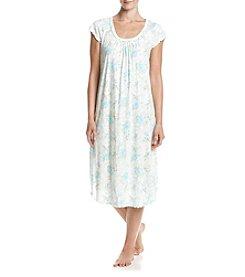Miss Elaine® Sofi Gown
