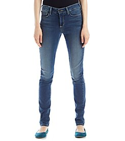 NYDJ® Uplift Alina Legging Jeans