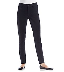 NYDJ® Uplift Alina Legging Jean