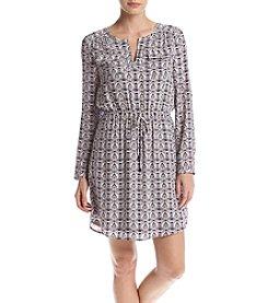 DR2 by Daniel Rainn™ Lace Crochet Dress